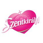 http://www.szentkiralyi.hu
